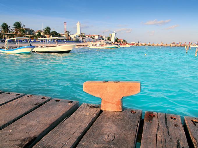 Image Amerique Latine Mexique Cuba la havane