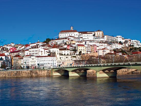 Image Coimbra