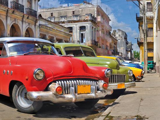 (Image) Image Cuba NTG  p iStock Large