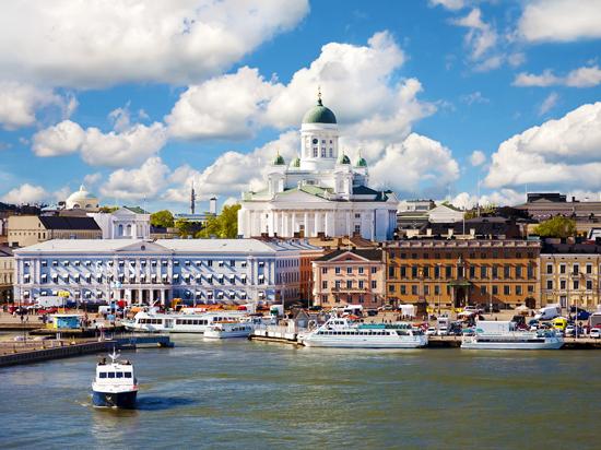 circuit le grand tour de scandinavie finlande norvege suede avec voyages leclerc sala n. Black Bedroom Furniture Sets. Home Design Ideas