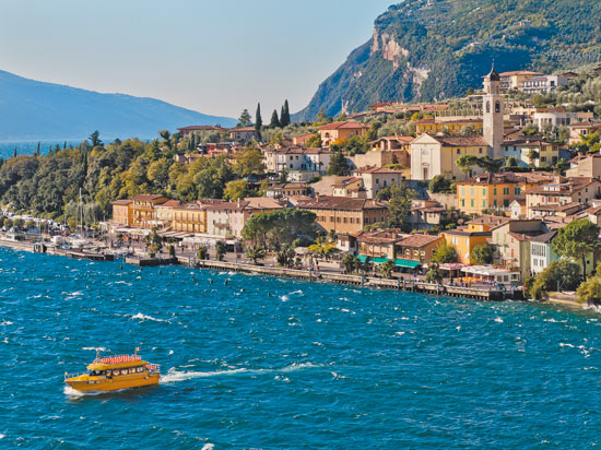 circuit bellissima italia italie avec voyages leclerc national tours ref 386109 septembre 2017. Black Bedroom Furniture Sets. Home Design Ideas