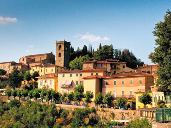 Image montecatini
