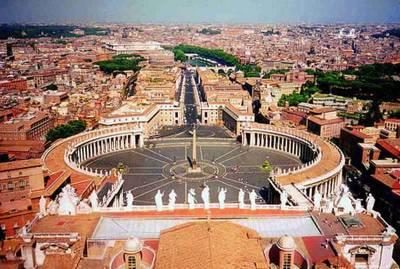 Image scolaire  saint.pierre.de.rome