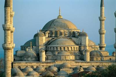 (Image) Image scolaire  turquie