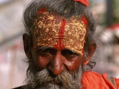 (Image) Image scolaire  inde.du.nord.et.rajasthan