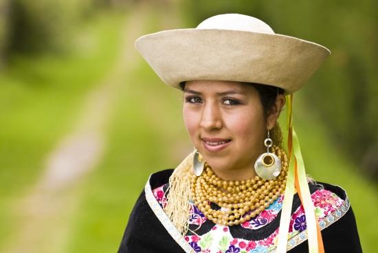guatemala  national tours
