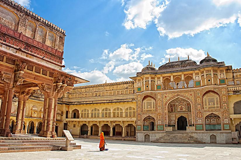 image  inde jaipur fort amber 02 as_84913058