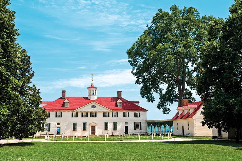 image 1 Mount Vernon 13 it 182883623