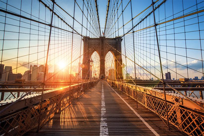 image 1 Pont de Brooklyn a New York aux Etats Unis 14 as_87335557