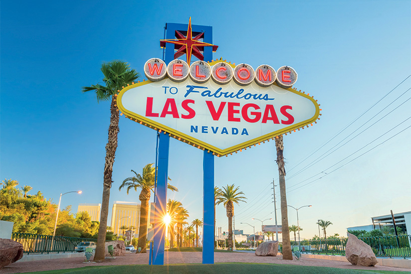 image 1 Signe de Las Vegas 61 it 614952752