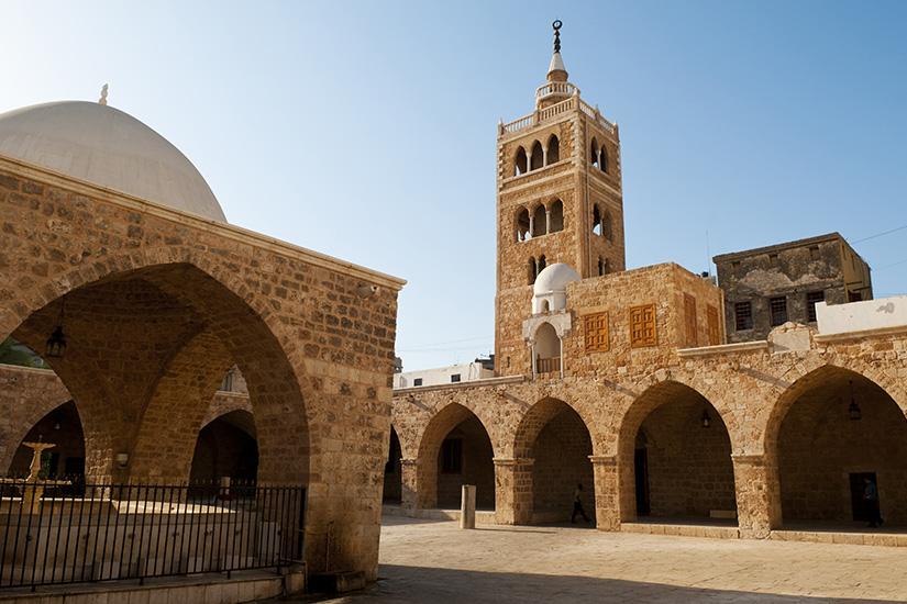 image 1 liban tripoli grande mosquee 07 it_162894885