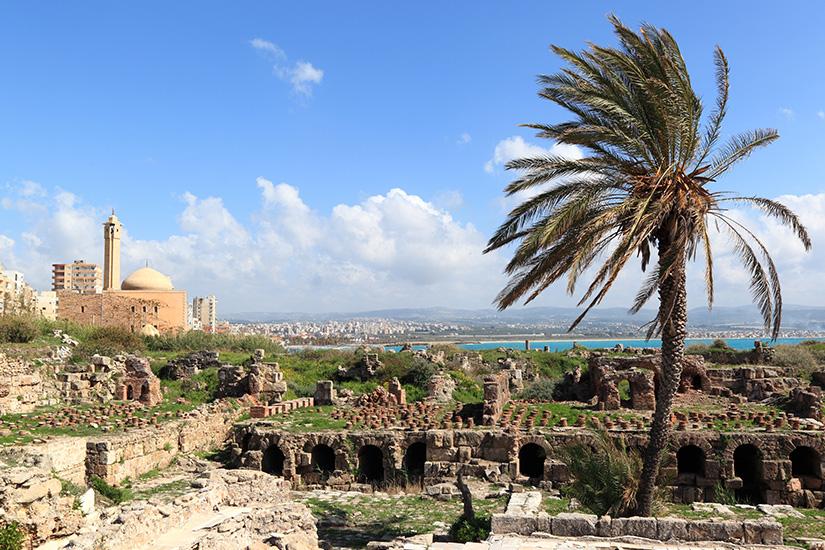 image 1 liban tyr ruines romaines 09 it_471372576