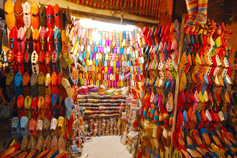 Photo n° 2 Splendeurs Marocaines