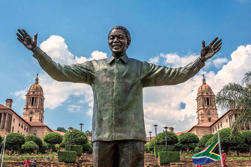 Afrique du sud le monde en un seul pays - Office du tourisme afrique du sud paris ...