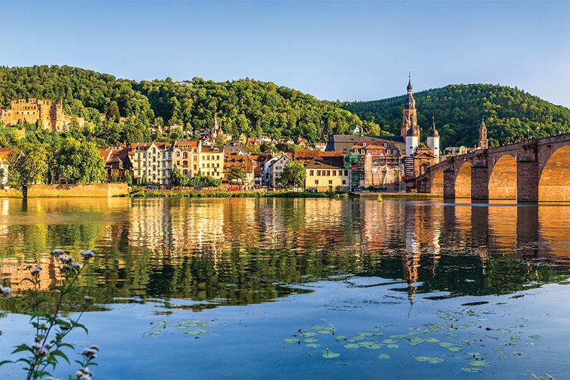 image Allemagne Heidelberg 30 as_135745598