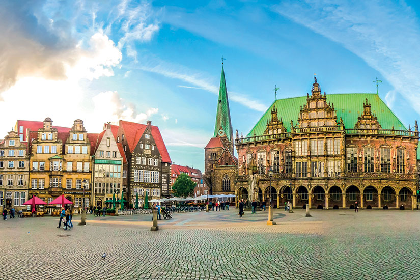 image Allemagne breme  it