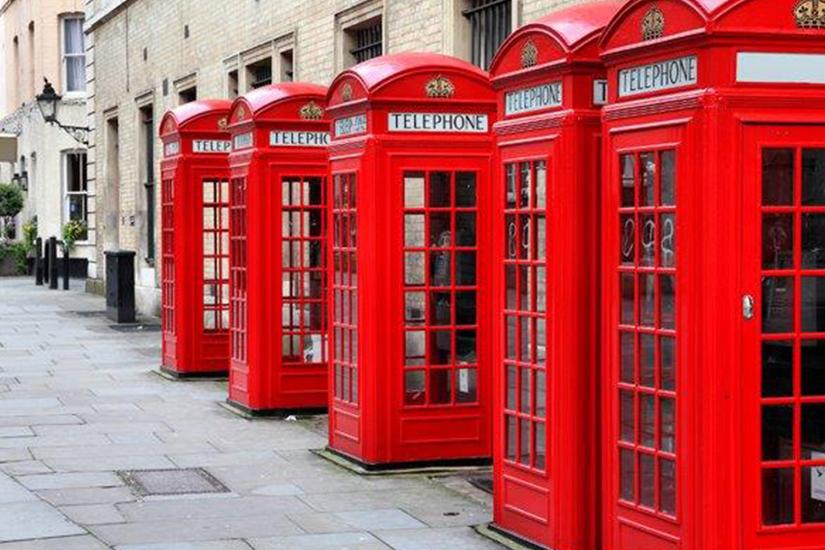 image Angleterre Londres
