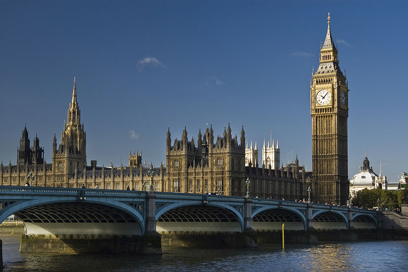 image Angleterre Londres Big Ben  it