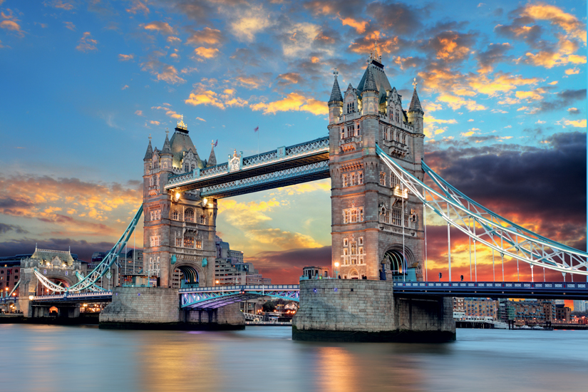 image Angleterre londres tower bridge pont 18 as_61816288