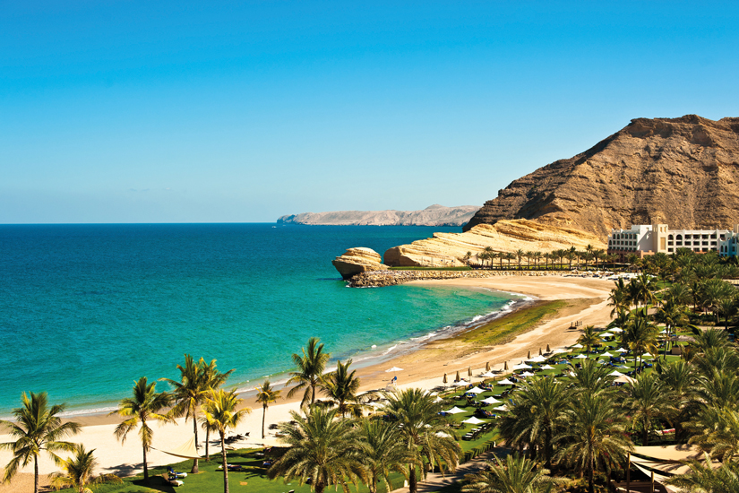 image Arabie oman coast plage 25 as_64781784