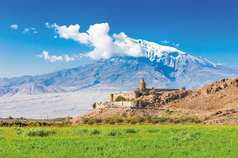 image Armenie khor virap monastere 86 as_105092508