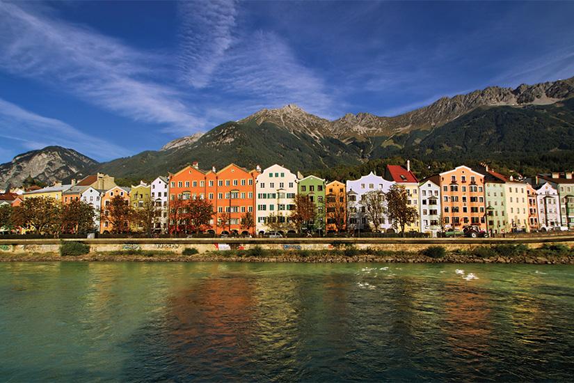 image Autriche Innsbruck 67 as_26589034