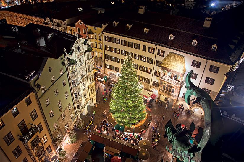 image Autriche Innsbruck Noel 45 as_247496763