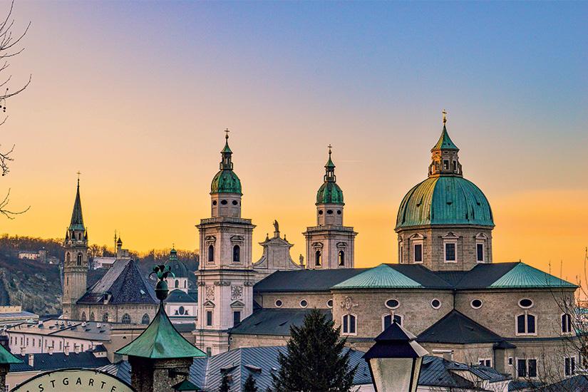 image Autriche Salzbourg 21 as_277646855