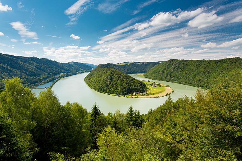 image Autriche boucle du danubbe 01 as_68796110