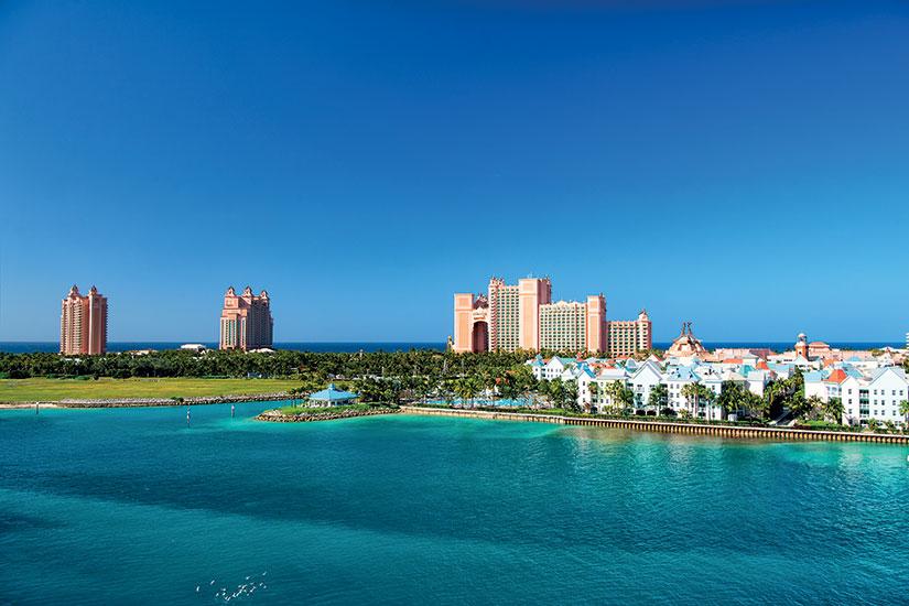 image Bahamas paradise island  it