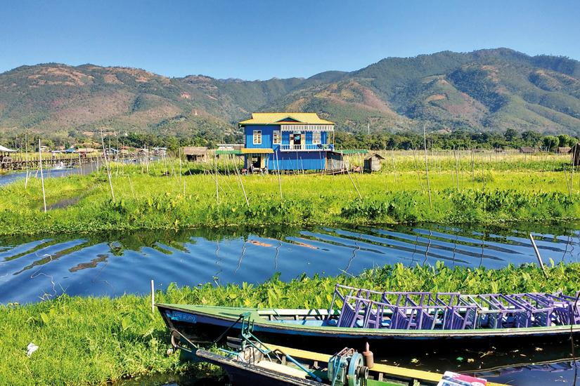 image Birmanie inle lac myanmar pecheur 22 fo_159531046