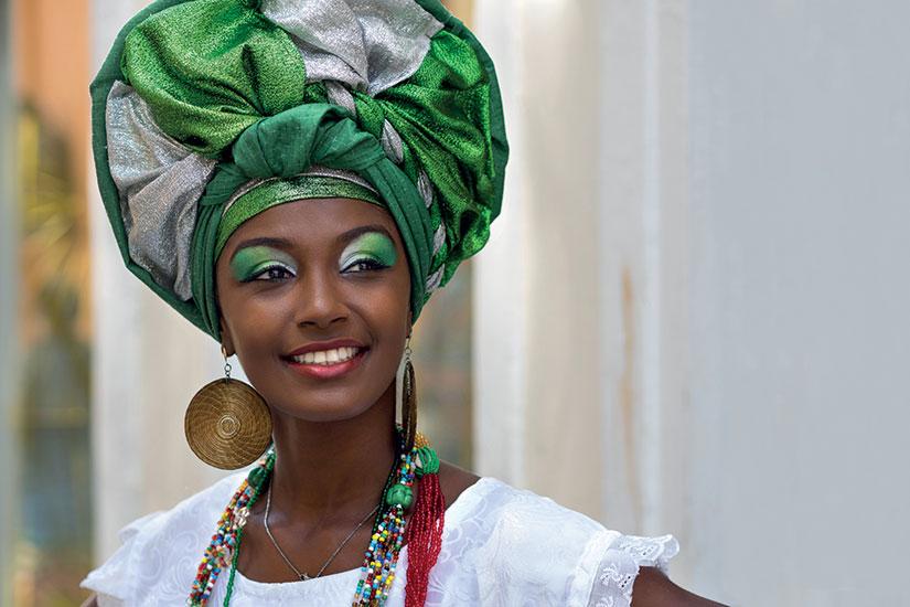 image Bresil femme bresilienne  it