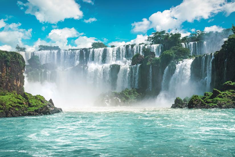 image Bresil iguazu incroyables cascades 72 as_122356845