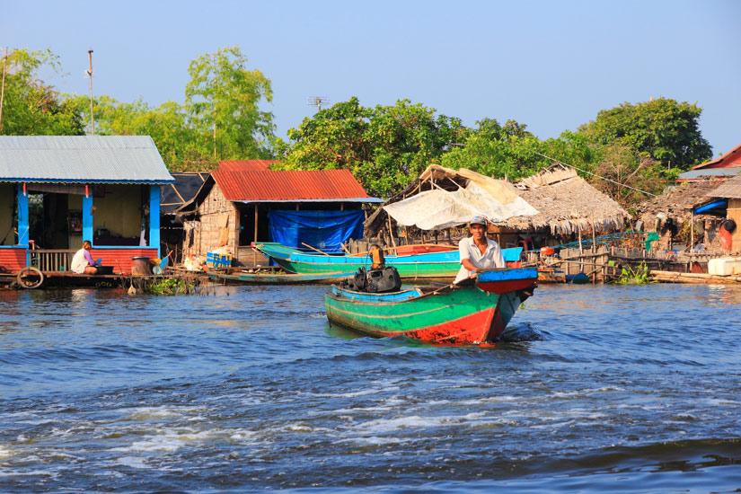 image Cambodge Tonle Sap lac  it