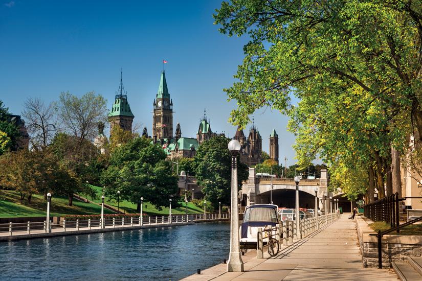 image Canada ottawa canal rideau 10 it_185228936