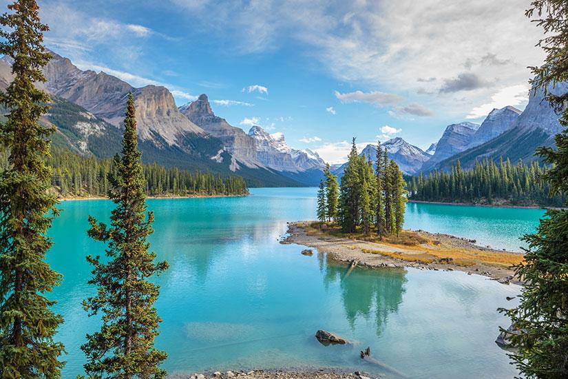 image Canada parc national jasper 01 as_124707557