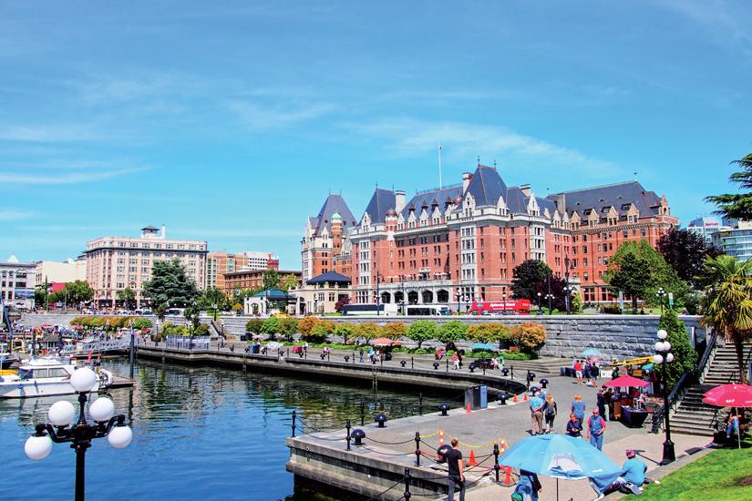 image Canada victoria port 30 as_159140530