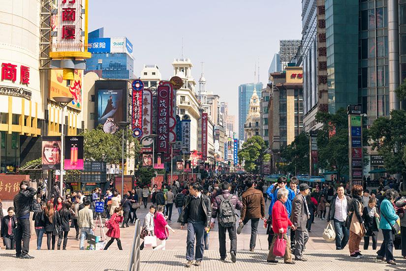 Circuit La Chine Insolite, à la rencontre des ethnies - 1