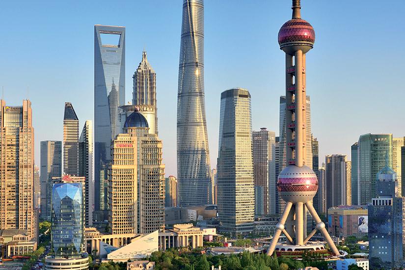 Chine - Circuit La Chine Insolite, à la Rencontre des Ethnies