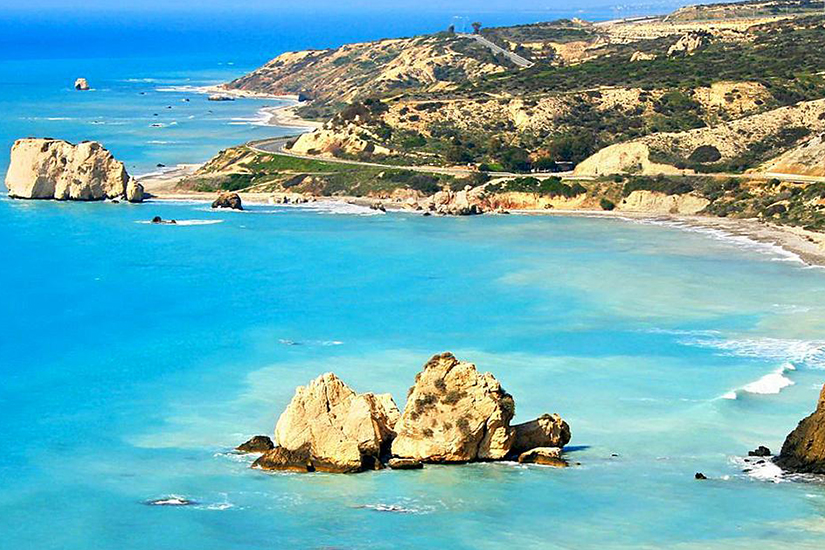 image Chypre
