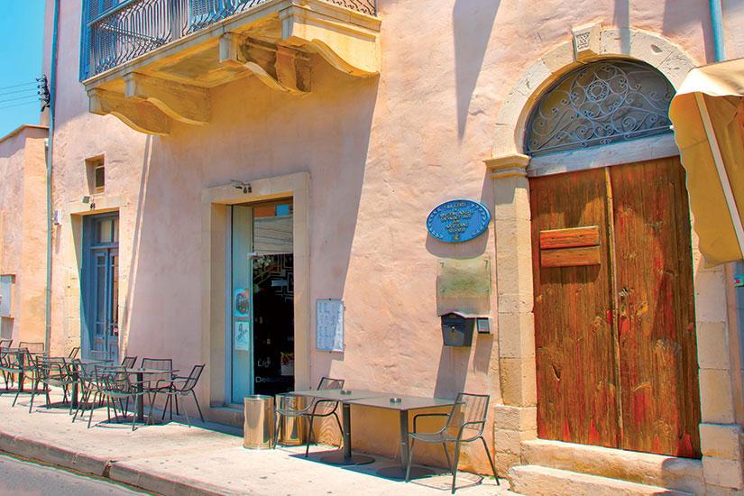 image Chypre limassol  fo