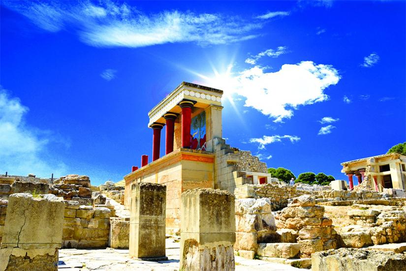 image Crete