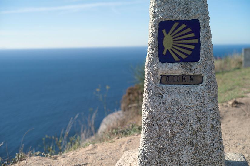 image Espagne Galice Cap Finisterre 64 it 1131360457