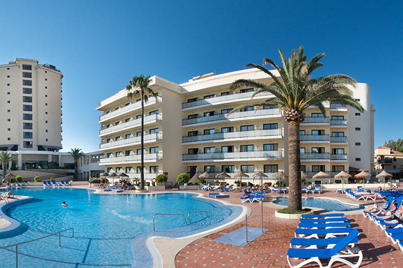 Hotel Moins Cher A Toulon