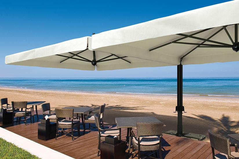 image Espagne Torremolinos plage