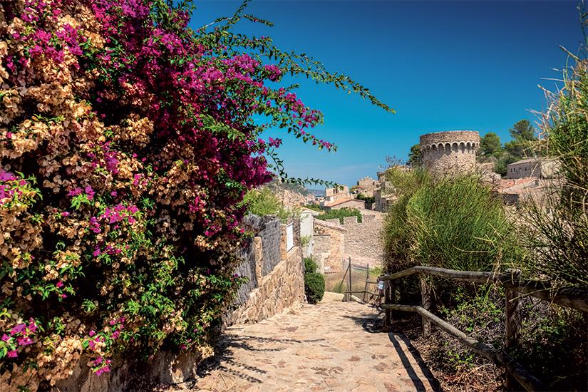 image Espagne Tossa de Mar 36 it 665103812