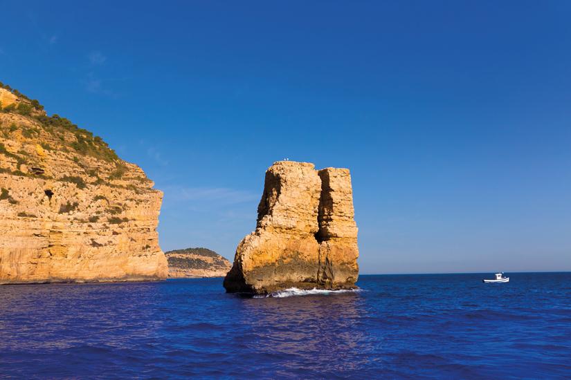 image Espagne alicante cape blue 12 as_63453294