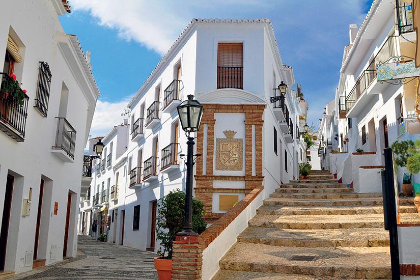 image Espagne frigiliana is