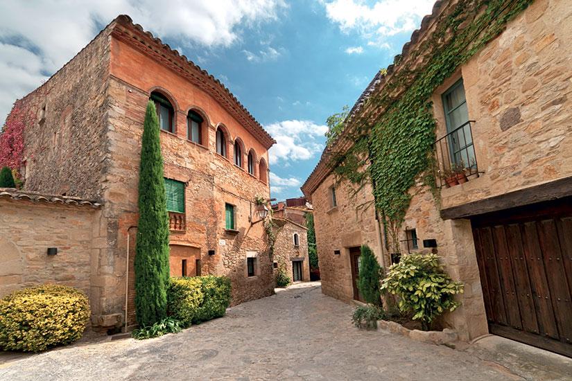 image Espagne perratallada it