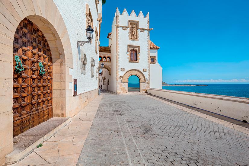 image Espagne sitges 01 as_199353472